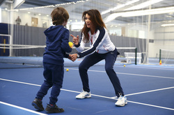 Tennis Coaching Nottingham, kids tennis lessons notts,adult tennis coaching,children tennis camps,activity camps